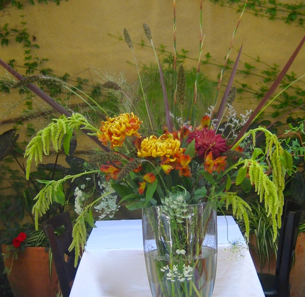 Laili Floral
